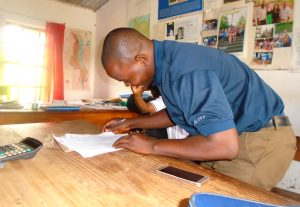 Karonga Diocese Takes Over Chipunga Farm Limited
