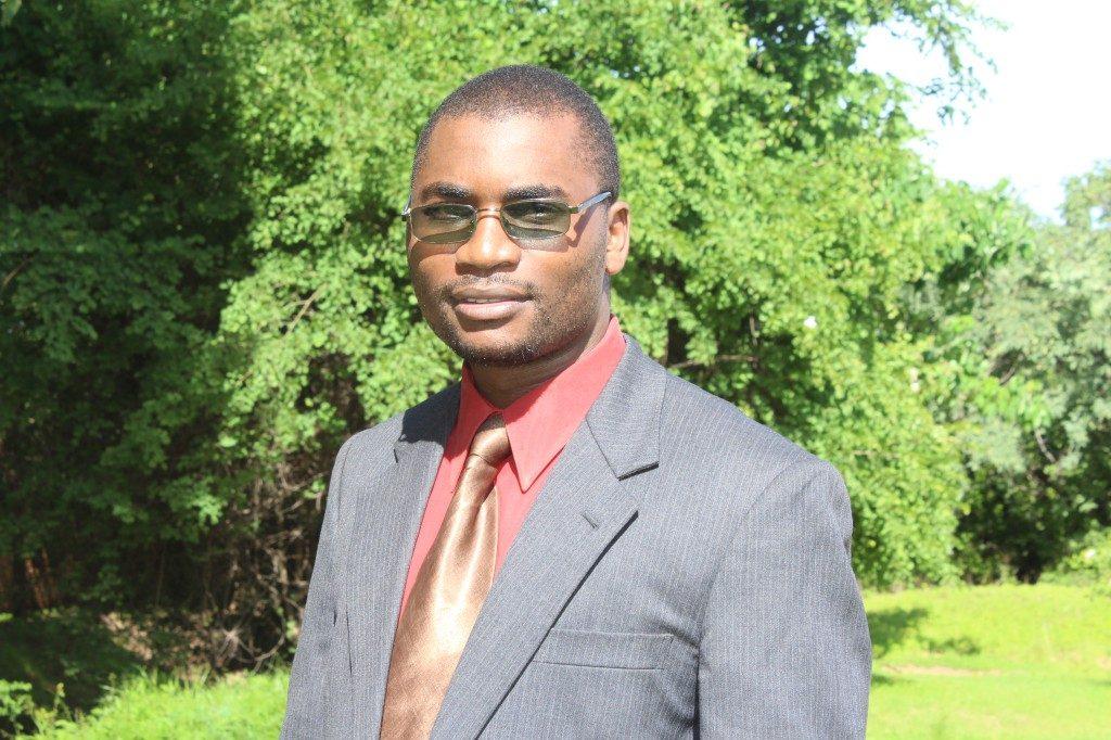 Picture of Karonga Diocese mourns Ephraim Nyirenda