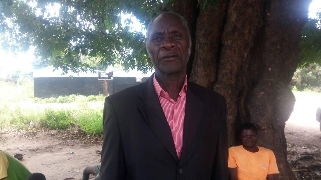 SGVH Mwakabanga Hails CCJP for Conducting FPIC Awareness Campaign