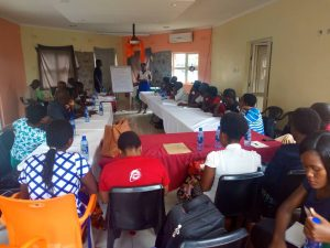Youth of Karonga and Chitipa Call for a Holistic Approach to Health Challenges
