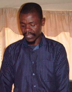 Mwakisalu-MEC should provide comprehensive training for POs-Picture by Jordan Simeon-Phiri